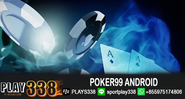 poker99-android